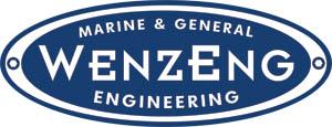 Wenzeng Logo 300