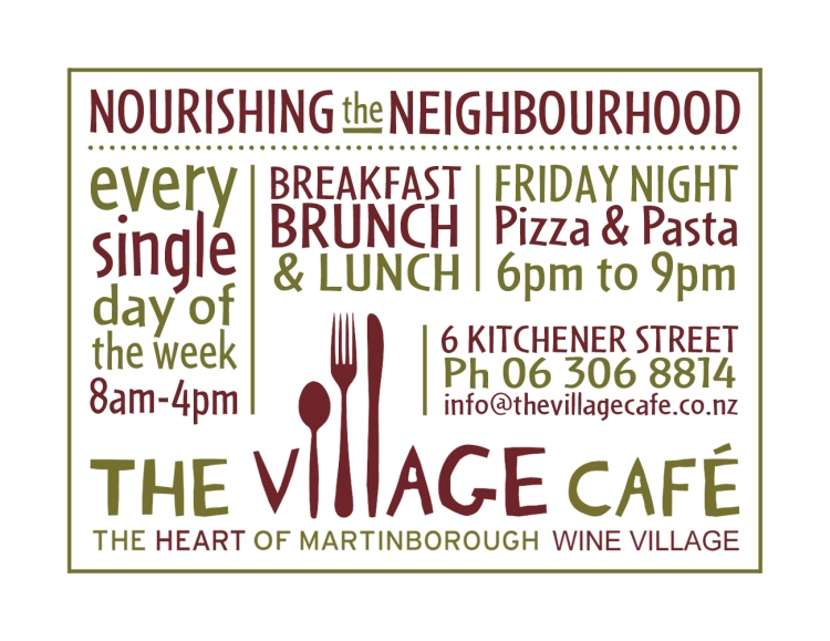 The_Village_Cafe_Lifestyle_ad