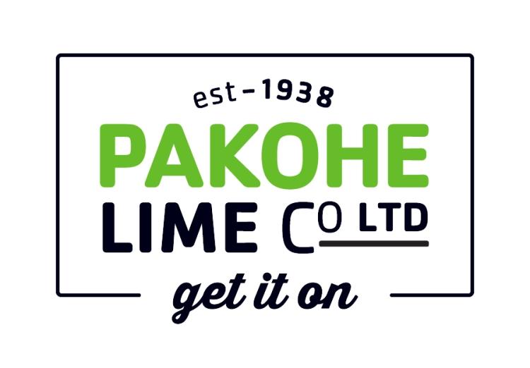Pakohe_Lime_logo_text6